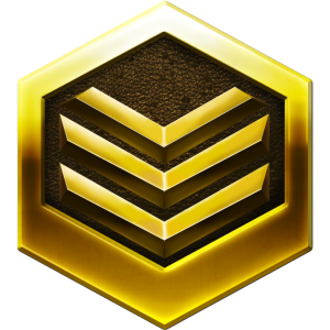 starcraft_gold_league_icon_by_corydbhs15-d45utzv