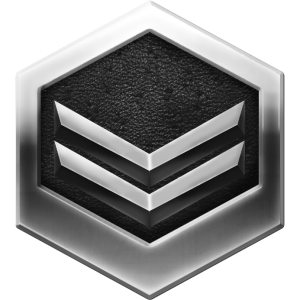 starcraft_silver_league_icon_by_corydbhs15-d45us0s