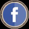 facebook_capgame